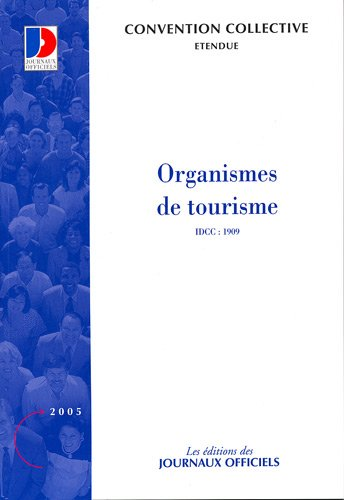 cabinets dentaires convention collective etendue 8eme edition brochure n 0 ebay