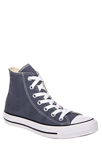 Unisex CT All Star Hi Top Sneaker