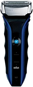 Braun Series 5 Electric Mens Shaver