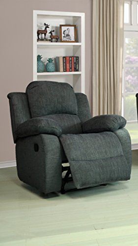 Stupendous Best Price Brand New Modern Valencia 1 Seater Sofa In Luxury Alphanode Cool Chair Designs And Ideas Alphanodeonline