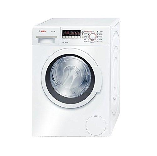 Bosch WAK20260IN