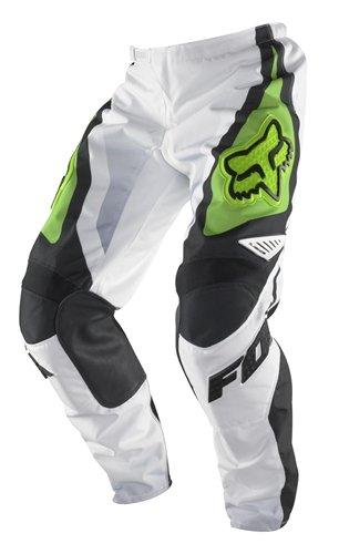 Fox Racing  180 Race Pants 2013 36