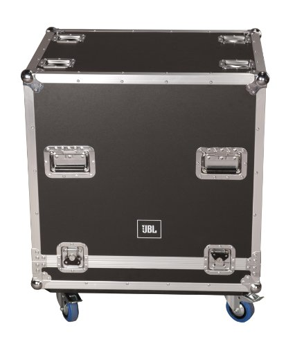 Where To Buy Jbl Bags Jbl Flight Prx618s Xlf Flight Case For 1x