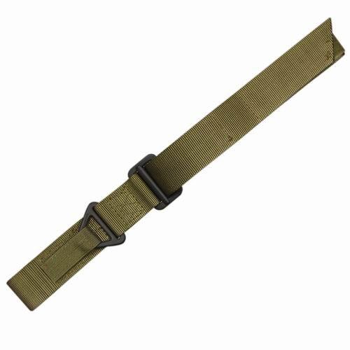condor-rbs-003-rigger-belt-s-m-24-34-coyote-tan