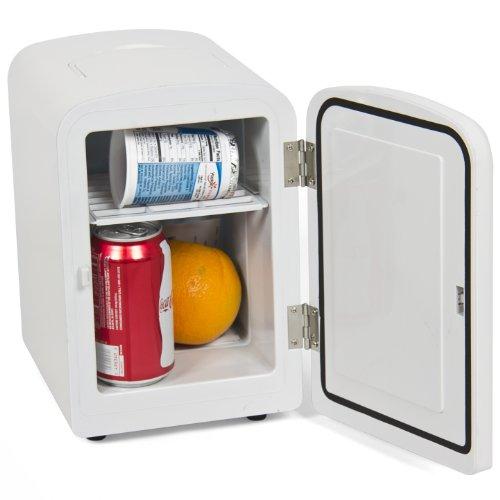 Small Office Refrigerator Small Office Refrigerator