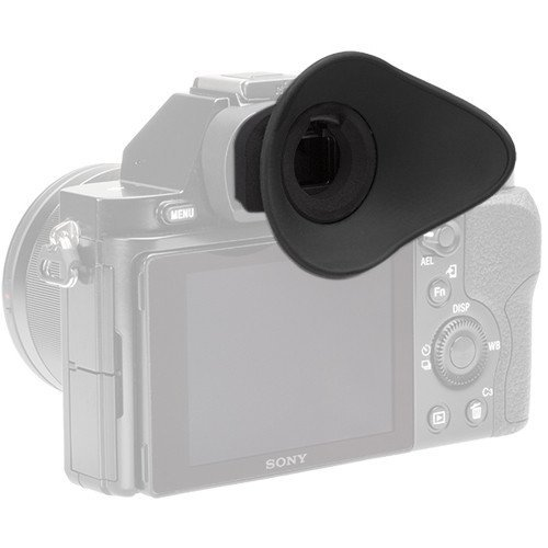 hoodman-hoodeye-eyecup-for-sony-a7-series
