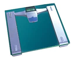 Equinox EB-9101 Weighing Scale