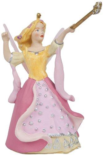 Papo Pink Fairy