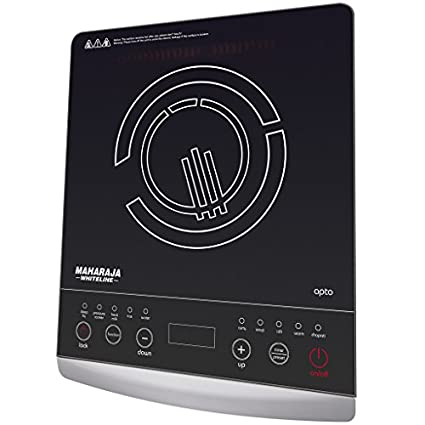 Maharaja-Whiteline-Apto-IC-102-Induction-Cooktop