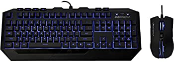 Cooler Master Storm Devastator Gaming Bundle