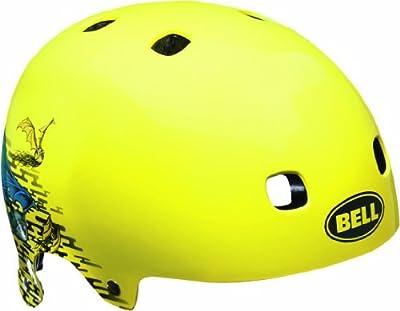 Bell Segment Helmet by Bell