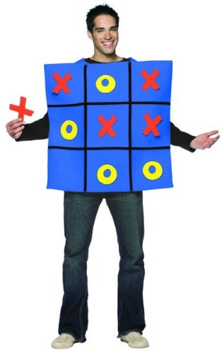 tic-tac-toe-costume-one-size-chest-size-42-48