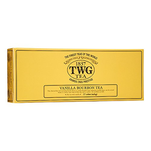 twg-singapore-the-finest-teas-of-the-world-vanilla-bourbon-15-hand-sewn-pure-cotton-tea-bags