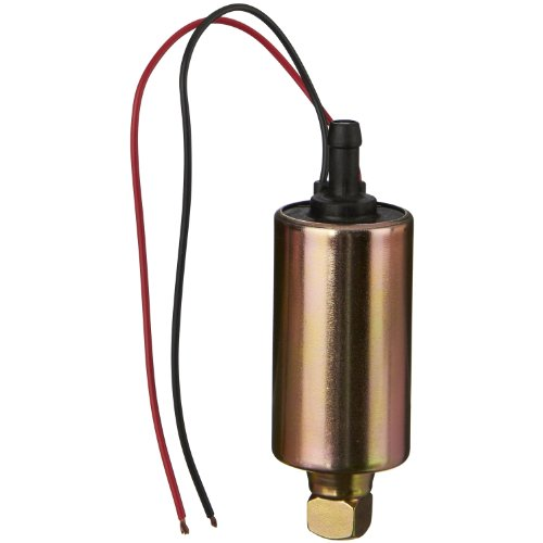 How Much Does A Fuel Pump Cost >> Compare Prices Spectra Premium Sp8012 Fuel Pump