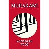 Norwegian Woodby Haruki Murakami