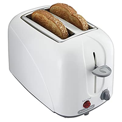 Proctor Silex 2-Slice Toaster from Amazon.com, LLC *** KEEP PORules ACTIVE ***