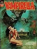 Vampirella Magazine #24