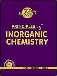 puri sharma kalia inorganic pdf