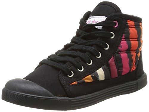littlearth-samba-up-zapatillas-color-multicolor-talla-35