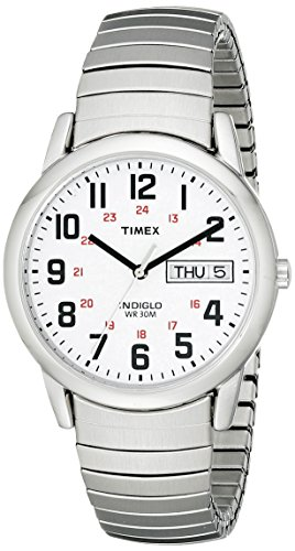 timex-mens-t20461-easy-reader-silver-tone-stainless-steel-expansion-band-watch