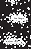 The Plague (0679720219) by Albert Camus