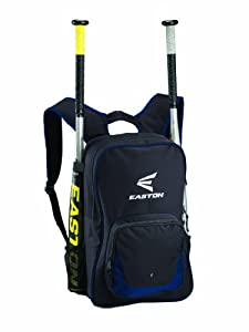 Buy Easton Eon Bat Pack by Easton