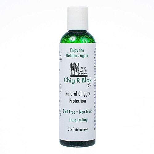 chigger-block-deet-free-insect-tick-mosquitoes-repellent-treatment-4-oz