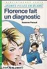 Florence fait un diagnostic par Pairault