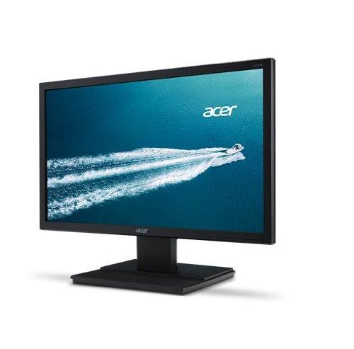 Acer UM.IV6AA.A02