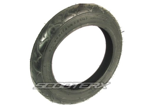 12.5X2.25 Tire For Gas And Electric Scooters/Kids Bicycle