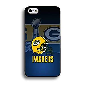 6 Green Bay Packers Iphone Case Car Interior Design