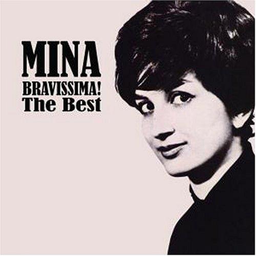 Mina - Bravissima: The Best - Zortam Music