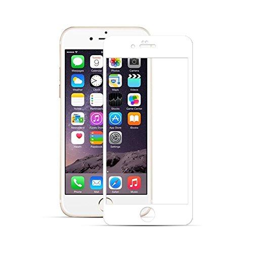 3d-touch-gehartetes-glas-displayschutz-fur-iphone-7-47-zoll-9h-harte-anti-splitter-anti-kratzer-anti