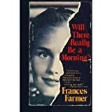 WILL THER REALLY BE (0440192927) by Farmer, Penelope