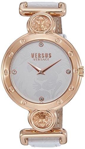Versus Versace SOL05