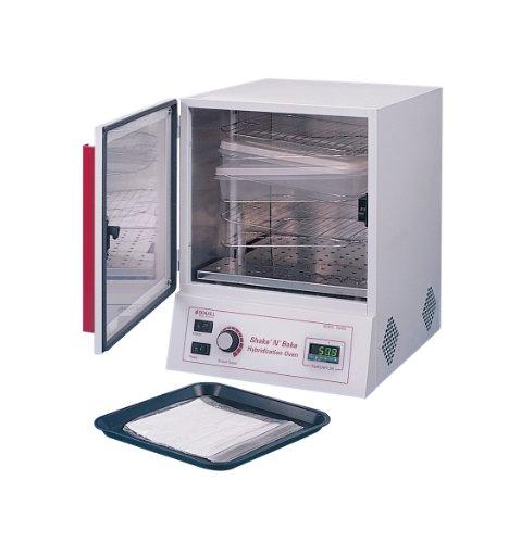 boekel-shake-n-bake-136400-hybridization-oven-115vac
