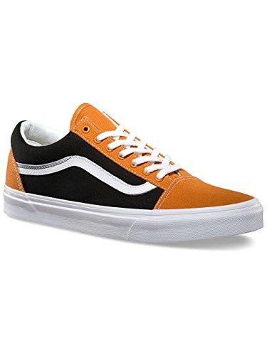 skate-shoe-men-vans-old-skool-skate-shoes