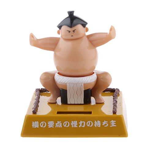 figurine-balancier-a-lenergie-solaire-nohohon-sumo-japonais-jouet-decor-cadeau
