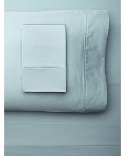 Westport Linens Wrinkle Free Sheet Set