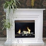 Gel Fireplace Arobia Ethanol Fireplace Heating Gel