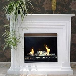 gelkamin ethanolkamin arobia f r brenngel oder bio. Black Bedroom Furniture Sets. Home Design Ideas