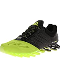 adidas men's Springblade Drive 2.0 Running Shoes