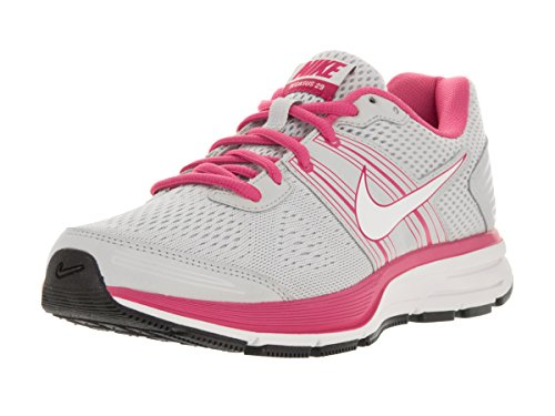 Nike Air Pegasus+ Sport Trainer Shoes