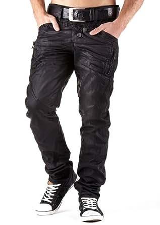 CIPO & BAXX Herren Jeans C-1A109 30/32