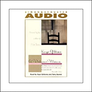 A Virtuous Woman Audiobook