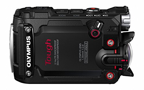olympus-tough-tg-tracker-4k-action-camera-black