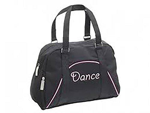 i-b46c-capezio-sac-de-danse-pour-enfants-noir-taille-unique