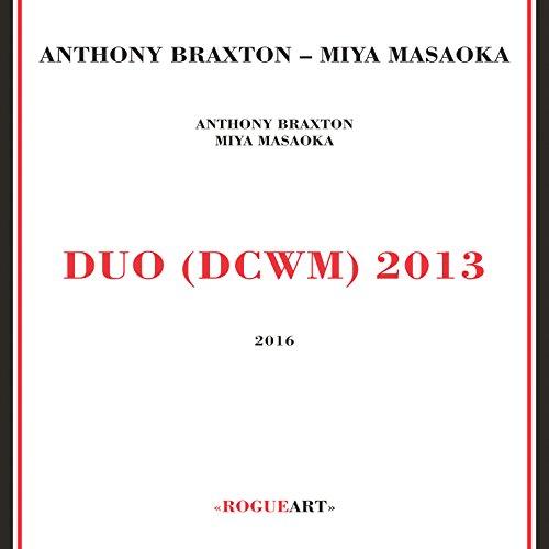 Duo  2013