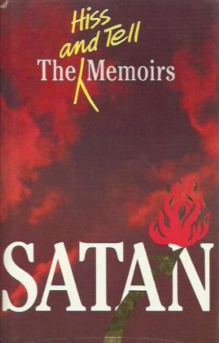 satan-the-hiss-and-tell-memoirs