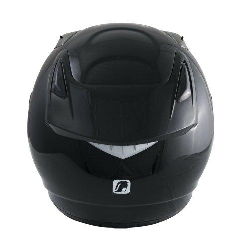 Rmer-Ghost-GP-Casco-Moto-Integrale
